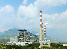 大气污染处理